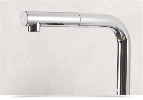 rubinetti cucina con doccetta grohe flair miscelatore da cucina con doccetta estraibile