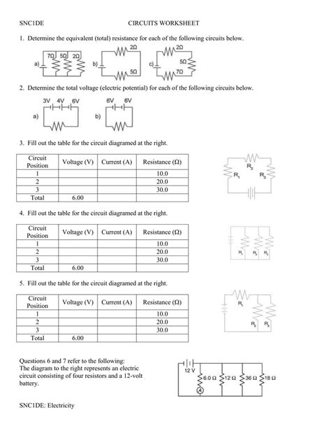 integrated circuit worksheet diodes worksheet 28 images matrix electronic circuits and components diodes forward and bias