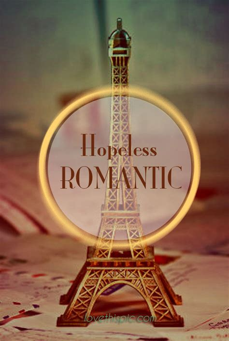 hopelessly romantic website hopeless romantic pictures photos and images for