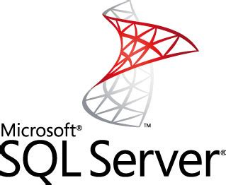 how to connect to ms sql localdb? | sqlbackupandftp's blog