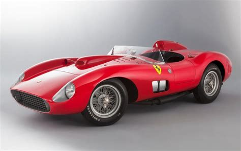 most expensive sold 10 most expensive cars sold at auction cars