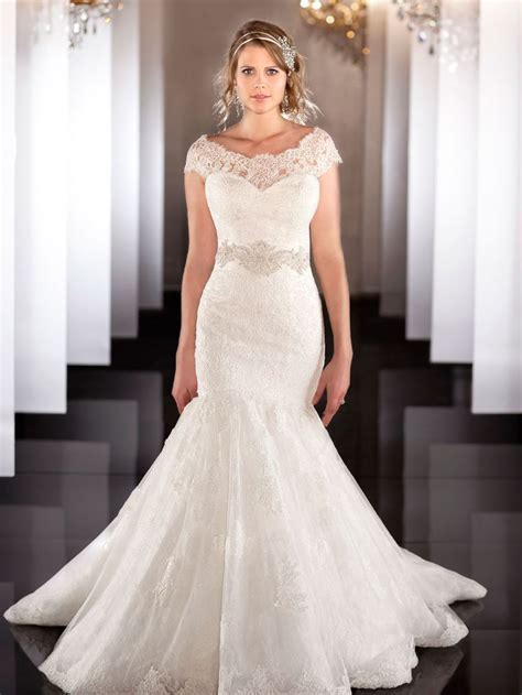 Best 20 Wedding Dress Online Shop Ideas On Pinterest