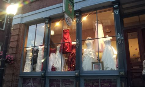 wedding dress shops in claremont nh wedding bells dresses