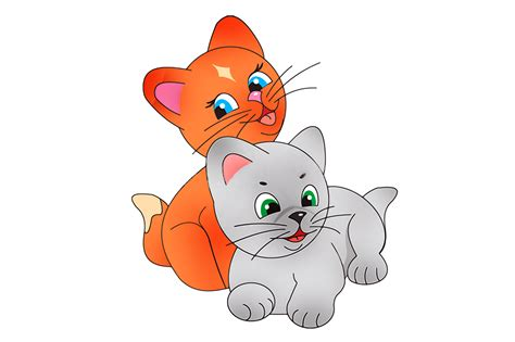Imagenes En Png Infantiles | gifs de gatos infantiles fondos de pantalla y mucho m 225 s