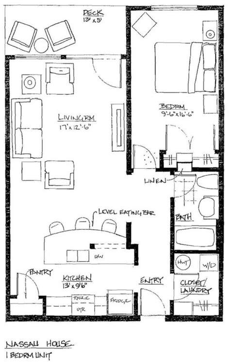 condo blueprints condominium technical design