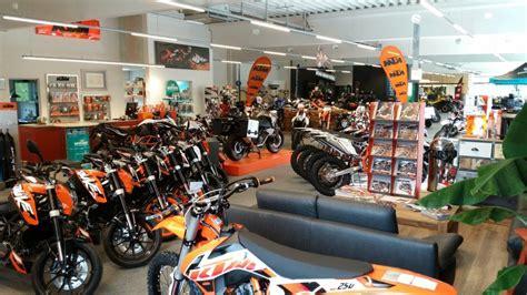 Motorradmesse Neumarkt by Gebrauchte Ktm 690 Smc R Special Edition Erstzulassung