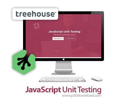 unit testing tutorial teamtreehouse javascript unit testing a2z p30 download