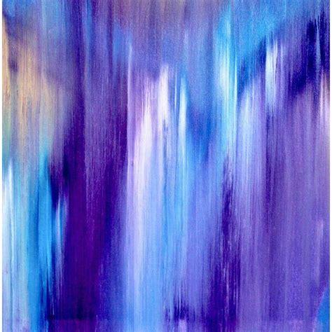 acrylic paint on canvas finish quot finish line quot acrylic on canvas painting chairish