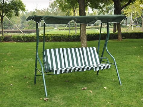 luxie comfort review swing seat nz 28 images swing slide climb baby swing
