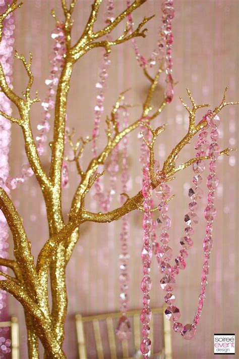 Trend Alert Pearls by Best 25 Pink And Gold Ideas On Pink Gold
