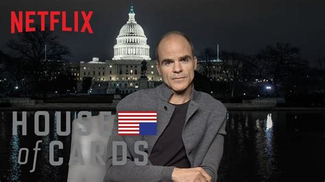 watch house of cards season 3 house of cards season 3 uk greeting from michael kelly netflix youtube