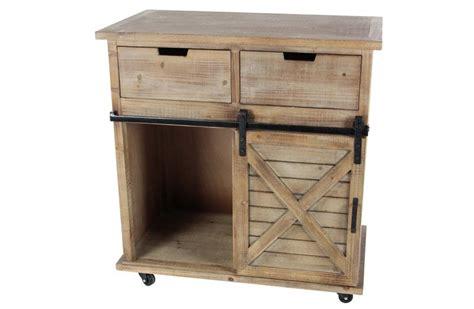 farmhouse sliding door cabinet sliding barn door storage cabinet vintage storage