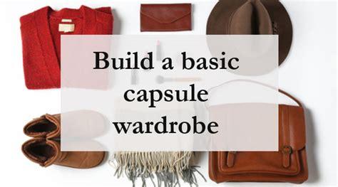 wardrobe fashion women over 60 over 60s fashion buying the basics