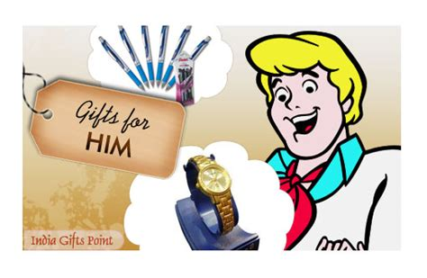 send gift for him to india online gift hers for him