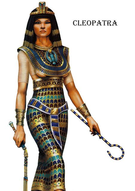 biografia de cleopatra reina de egipto sus amores historia cultura conociendo a cleopatra cachonpipo
