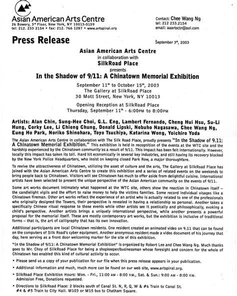 Wong, Katarina - Selected Document - artasiamerica - A