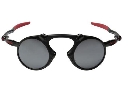 Jual Sunglasses Kacamata Fashion Okley Premium oakley madman zappos free shipping both ways