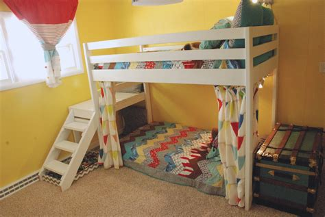 diy loft beds pdf diy loft bed curtains diy download loft kits