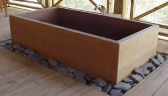 japanese bathtubs for sale soak away amazing bathtubs naturally modern