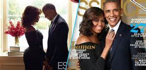 the obama s the obamas essence photoshoot reminded everyone that