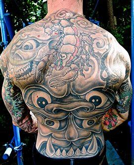 tattoo ink lifting iron and ink your guide to tattoos and training