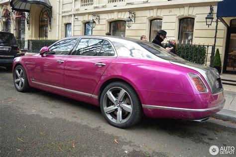 bentley car pink 100 bentley car pink bentley for sale 2018 2019 car