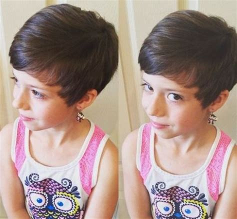 fresh little girl hairstyles for short hair kids clothes and outfit 9 latest short hairstyles for little girls 2017 styles