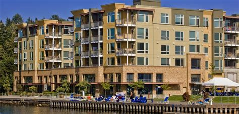 Appartments In Renton by Apartments For Rent In Renton Wa The Bristol At Southport