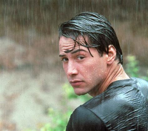 Film Terbaik Keanu Reeves | the 10 greatest keanu reeves films in exact order