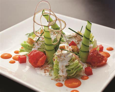 cuisine du terroir fran軋is cuisine on emaze