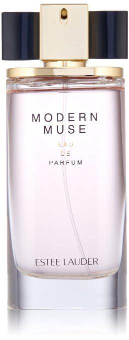 ester lauder perfumes estee lauder modern muse perfume shespeaks reviews