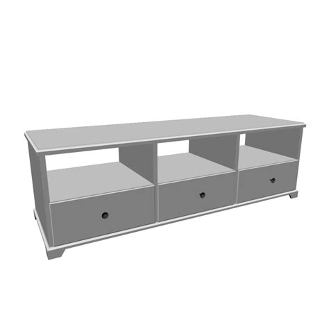 Planner Online liatorp tv unit design and decorate your room in 3d