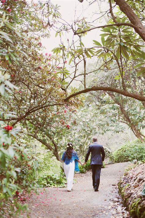 Berkeley Botanical Garden Wedding Pin By Uc Botanical Garden At Berkeley On Weddings In The Garden Pi