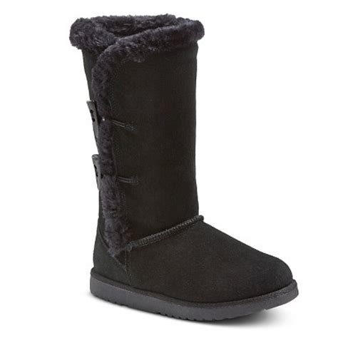boots at target women s kallima fashion boots only 23 99 free shipping