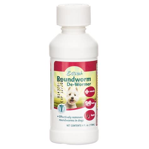 roundworm in dogs puppy supplies puppy health care and supplements on sale discount puppy products