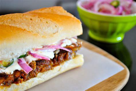 peruvian favorite sandwich de jamon del pais okie dokie artichokie