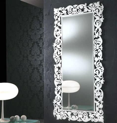 modern wall mirror design interior design tips modern wall mirrors design