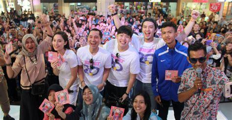 film sweet 20 full movie indonesia lukman sardi sweet 20 bukan film plagiat soloevent