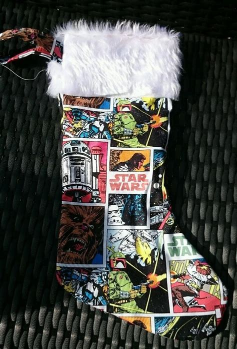 stars decorations for home 1000 ideas about star wars furniture on pinterest star