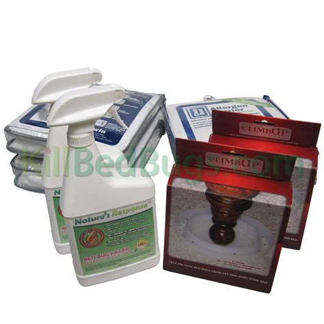 Bed Bug Kits Walmart Bed Bug Prevention Home Kit 2 Bed Bug Bites Be Gone