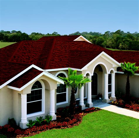 roof designs residential roof design house