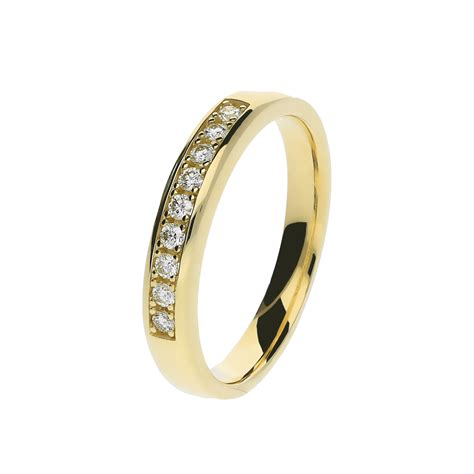 Juwelier Ring by Juwelier Kraemer Ring Diamant 56 Mm 742724 Juwelier