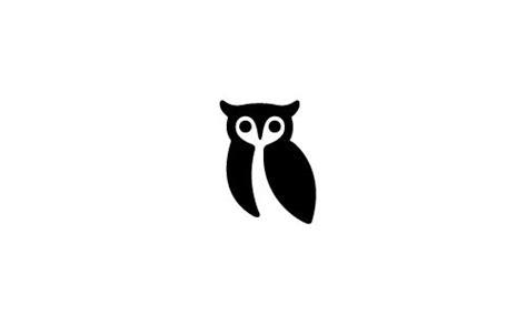 simple tattoo logo simple owl tattoos pinterest owl logo simple owl