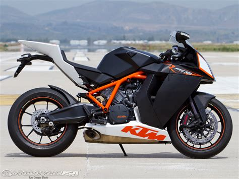 Ktm Rc8 Specifications 2010 Ktm Rc8 Pics Specs And Information Onlymotorbikes