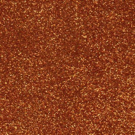 copper glitter 743 p jpg