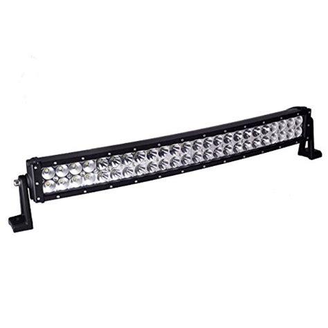 28 inch led light bar compare price to 30 inch light bar tragerlaw biz