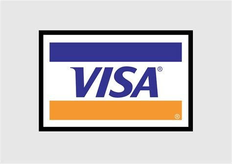 Low Cost Visa Gift Cards - visa clipart free download clip art free clip art on clipart library