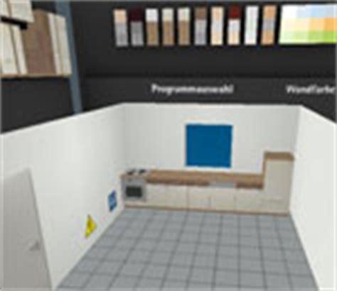 programma per creare cucine in 3d design cucina 3d progettazione cucina tridimensionale