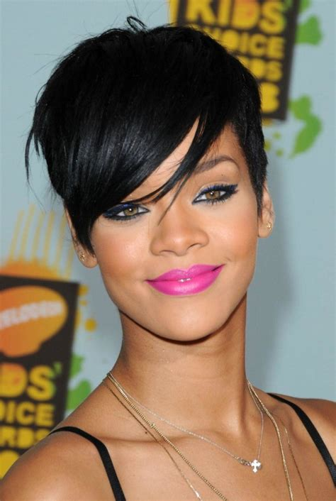 pixie cuts for black women pixie haircut ideas for black women the style news network
