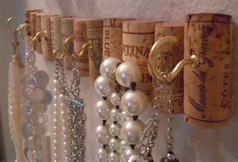 craft projects with wine corks wine cork crafts creative and multifunction ideas